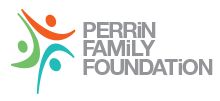 Perrin Family Foundation