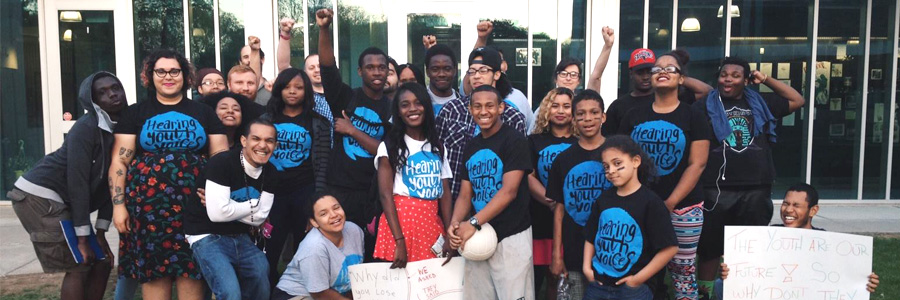 New London Youth Win New School District Policy on Credit Loss
