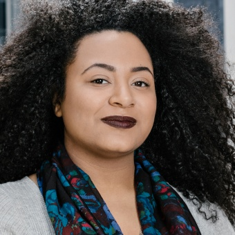 Connecticut Youth Organizer Receives Soros Award to Launch Black and Brown Student Union